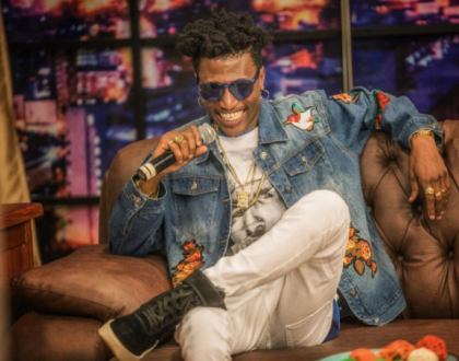Lanes: Octopizzo reveals how much he charges for a collabo, check out the 5 figure amount he is talking about!