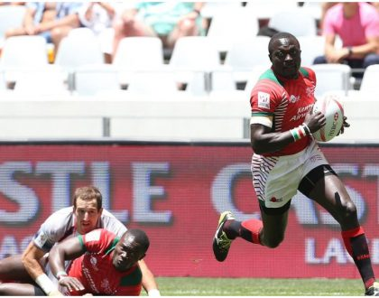 5 little-known high schools that have produced the greatest rugby players in Kenya