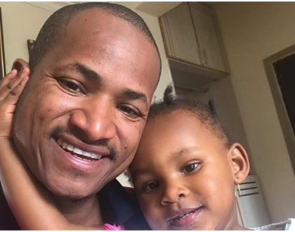 Babu Owino sends hilarious message to KCPE underperformers...Vows to pay fee for top performers