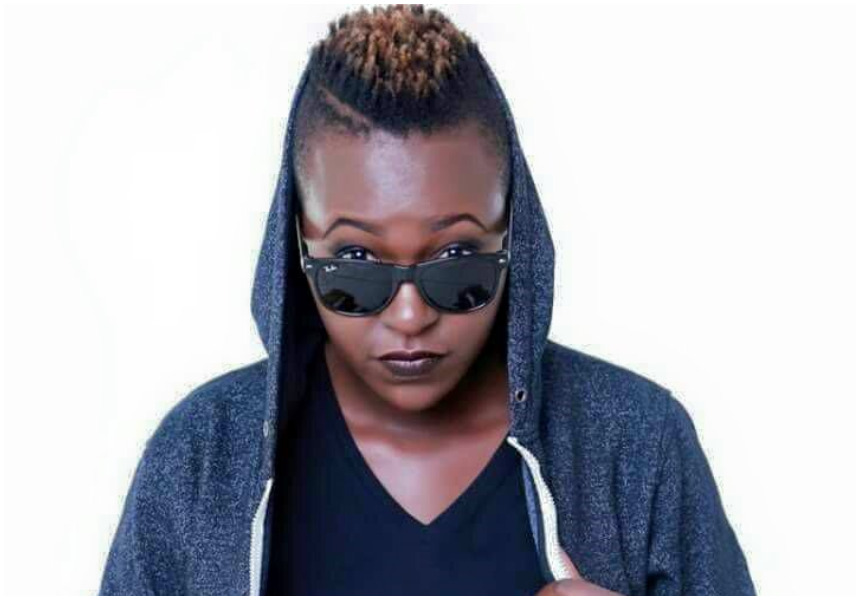 Popular hip hop artist Keko comes out as lesbian after being granted Canadian citizenship