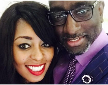 """My best friends betrayed me"" 3 intimate things Lillian Muli revealed during an interview with Robert Burale"