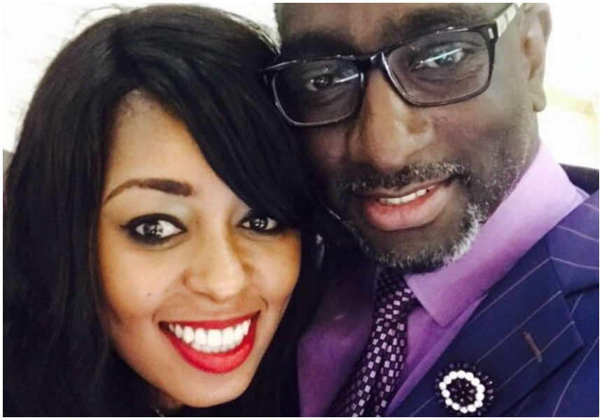 """""""My best friends betrayed me"""" 3 intimate things Lillian Muli revealed during an interview with Robert Burale"""