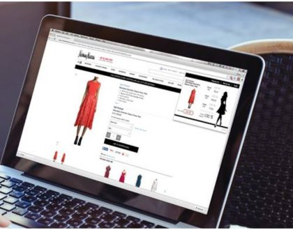 Early Christmas for Kenyans as new e-commerce company enters market with amazing offers ahead of Black Friday