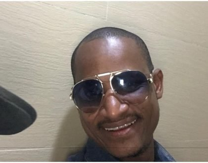 Babu Owino: Lust doesn't care if you are married or single