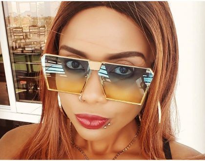 Kush Tracey reveals relationship goals after nasty breakup with Timmy Tdat
