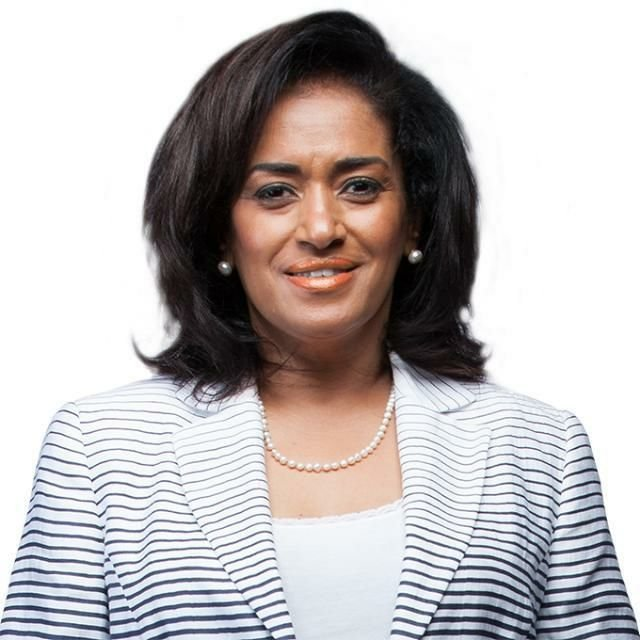 Image result for passaris hair
