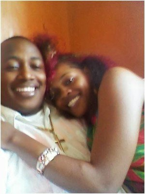 Pastor Kanyari's ex wife opens up about the new man in her life!
