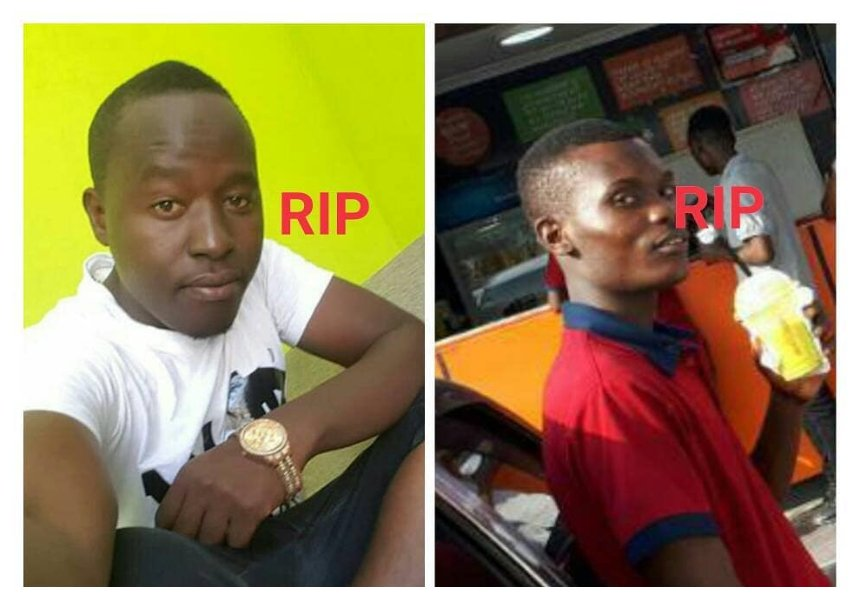 Diamond and his entire family mourn the deaths of two diehard fans killed tragic accident
