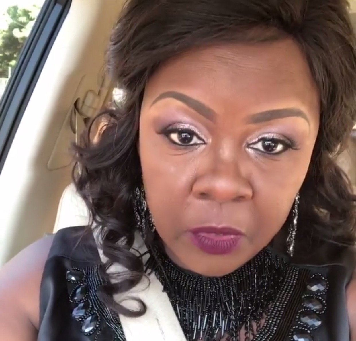 Kathy Kiuna's 'poor' tweet leaves Kenyans annoyed