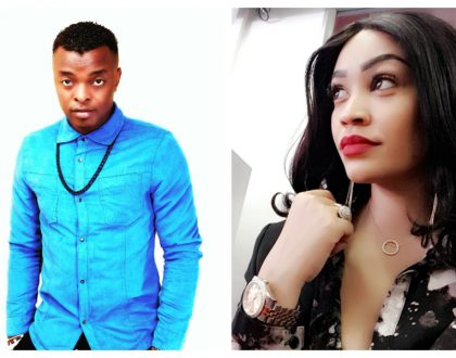 Zari Hassan explains why Ringtone has zero chance of marrying her anytime soon