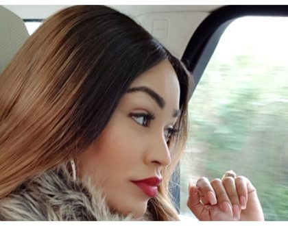 Zari reveals why she immediately dumped Diamond after January 28th incident with Wema Sepetu