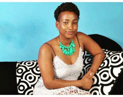 """I love you regardless"" Priscah Mwaro pours out her heart to her husband Ababu Namwamba"