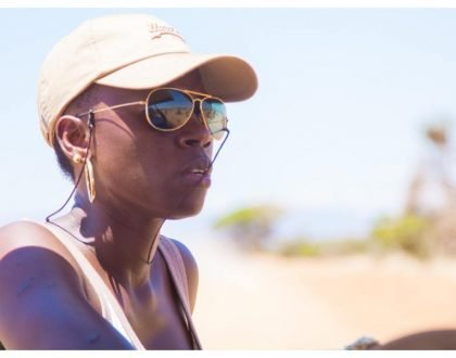 Pray for her family! Akothee mourning after losing two brothers