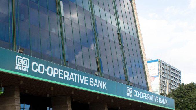 Co-op Bank records Kes 16.4 billion profit amidst a challenging economic environment