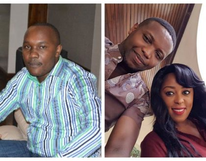 """They conspired to con me"" Anerlisa Muigai implicates Linda Oguttu's husband and Lillian Muli's BFF in 20 million scam"