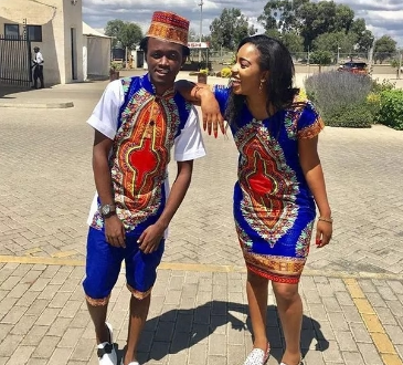 More blessings! Bahati's wife lands luscious deal just days after giving birth