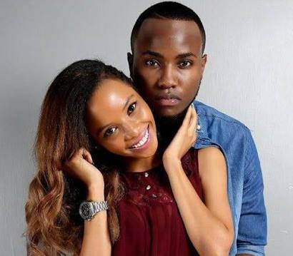 How Nick Mutuma and Bridget Shighadi have a successful marriage