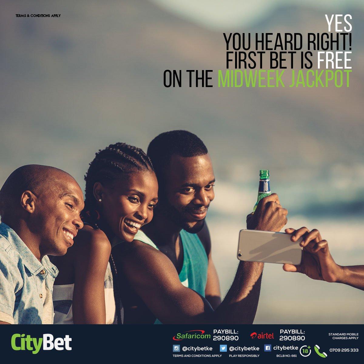 CityBet weekend Jackpot winners walk away with huge bonuses!