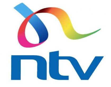 Yet another top NTV news anchor ditches the station, headed to Citizen TV to replace Swaleh Mdoe