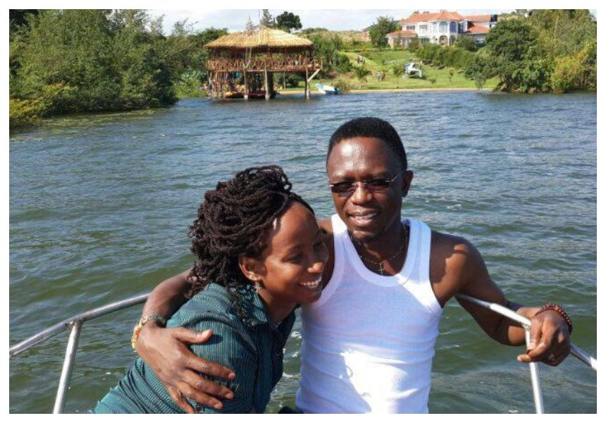 From impregnating his uncle's wife to sleeping with niece and watchman's daughter! Family members reveal the dark side of Ababu Namwamba