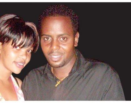 """Kanumba angekuwepo angemuoa Wema"" Steven Kanumba's mother reveals why she vouched for Wema Sepetu"