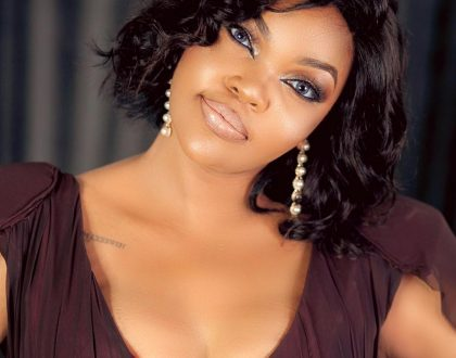 Wema Sepetu opens up about her latest miscarriage
