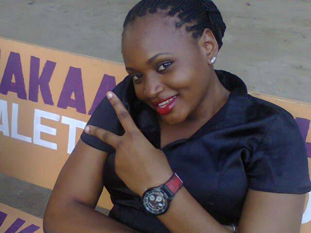 bongo dating sites Christ bongo date of birth (age): aug 11, 1976 (42) place of birth: zaire  kinshasa nationality: dr congo position: forward former international: dr  congo.