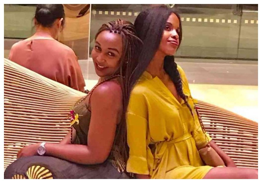 4 things Betty Kyallo has done to ensure Posh Palace never rises to its former glory