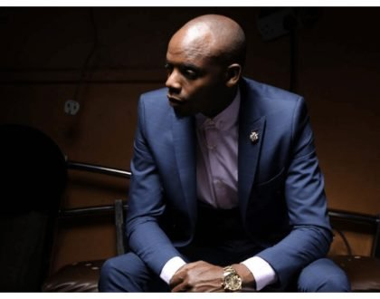 Jimmy Gait's social media accounts wiped clean by merciless hacker