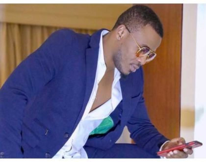 No more secrecy! Alikiba to bag Kes 4.5 million from TV rights deal to air his first wedding live from Mombasa