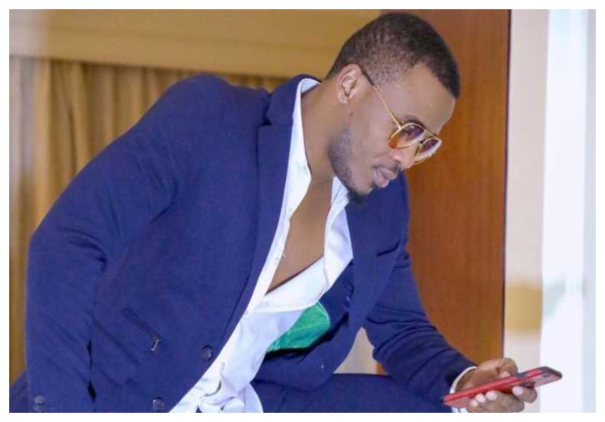 No more secrecy! Alikiba to bag Kes 4.5 million from TVrights deal to air his first wedding live from Mombasa