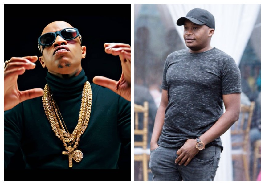 Prezzo finally mends fences with Jaguar ending years of hostilities