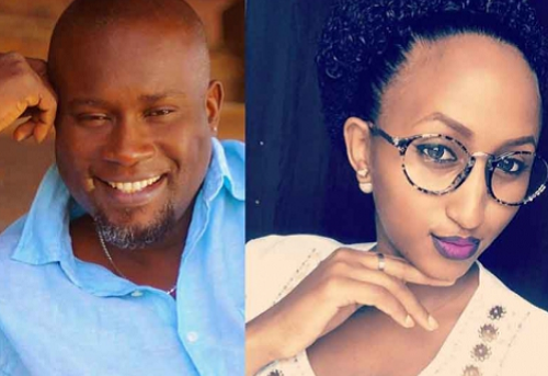 Tedd Josiah pens another emotional tribute to his late wife that will reduce you to tears