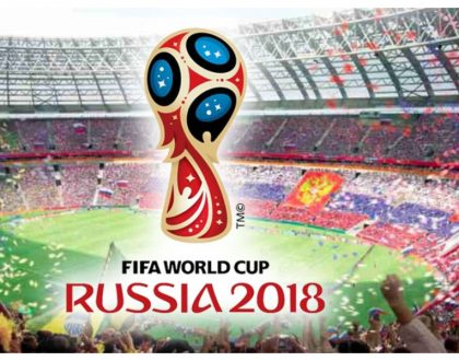 48 days to world cup kick-off! Co-operative bank offers lucky Kenyans an all expense paid trip to Russia