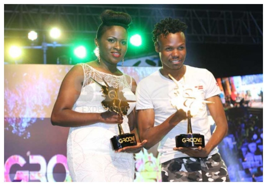 No rigging! Groove Awards' nomination process and award categories changed to allow public participation