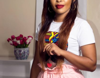 Size 8 lands yet another lucrative job