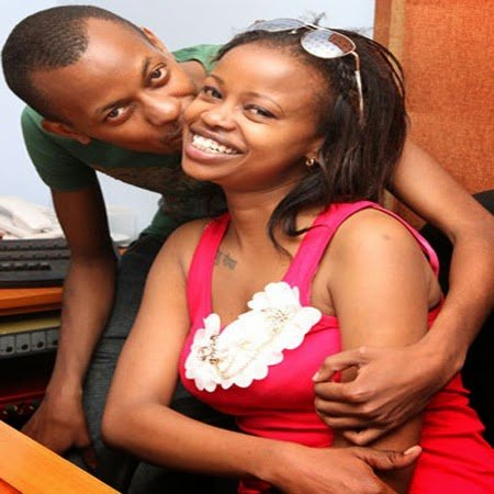 Tina Kagian rejects pastor's proposal, not interested in marriage after Masanduku hurt her