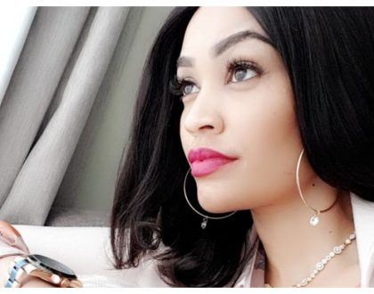 Zari's account hacked again, hackers post porn