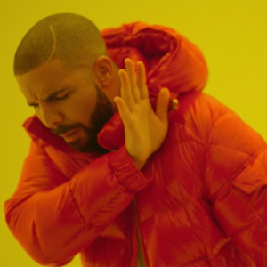 Not God's Plan! Why rapper Drake is not happy with Kenyans