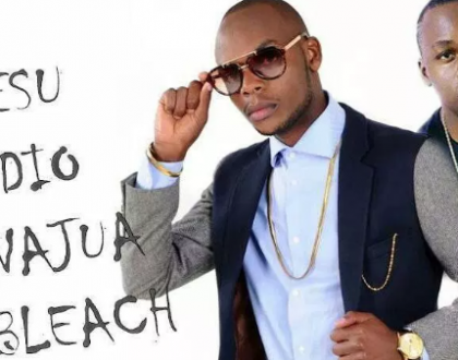 Jimmy Gait: Memes ruined my career, life but with God's help I was able to rise up again