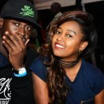 king kaka4 150x150 - King Kaka's wife narrets how she met him: He told me he loves my toes