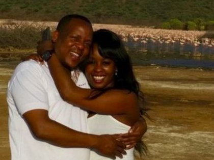 Lilian Muli: I became a drunkard after my divorce