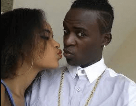 Shock as gospel singer Willy Paul confesses his bedroom skills on social media