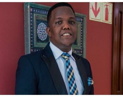 Kes96 million richer! AY speaks of epic battle with telecommunications giant Tigo for 7 long years
