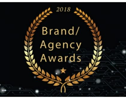Co-operative Bank beats Royal Media Services to win Digital Brand of the Year award