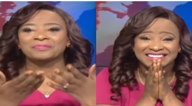 Madowo Kando! Kanze Dena's new speculated salary will leave you with nothing but envy