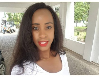 Nairobi woman who died in botched breast surgery enlargement blogged about being ready to die