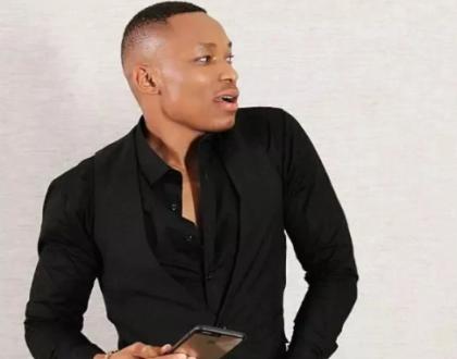 Outrage as Vera's boy Otile Bown picked to curtain raise for reggae superstar Chronixx