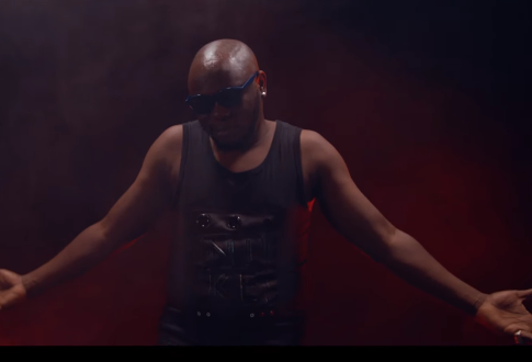 Gabu,Bobby Mapesa ,Kforce ,Stev-oh and Prezzo finally release video for new track