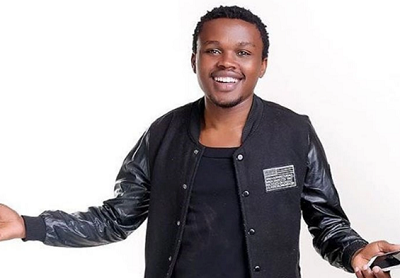 Comedian Chipukeezy in hot soup after being rude during live interview